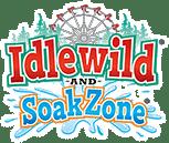 Idlewild and Soak Zone Discounts!