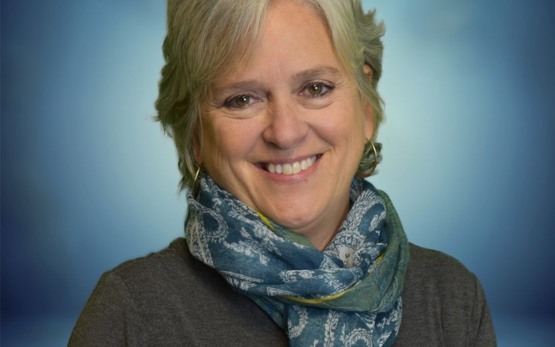 Carol Antonelli Greco