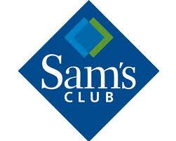 SAM'S CLUB EVENTS