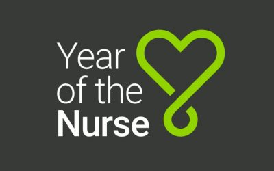 Year of the Nurse Scholarship Available