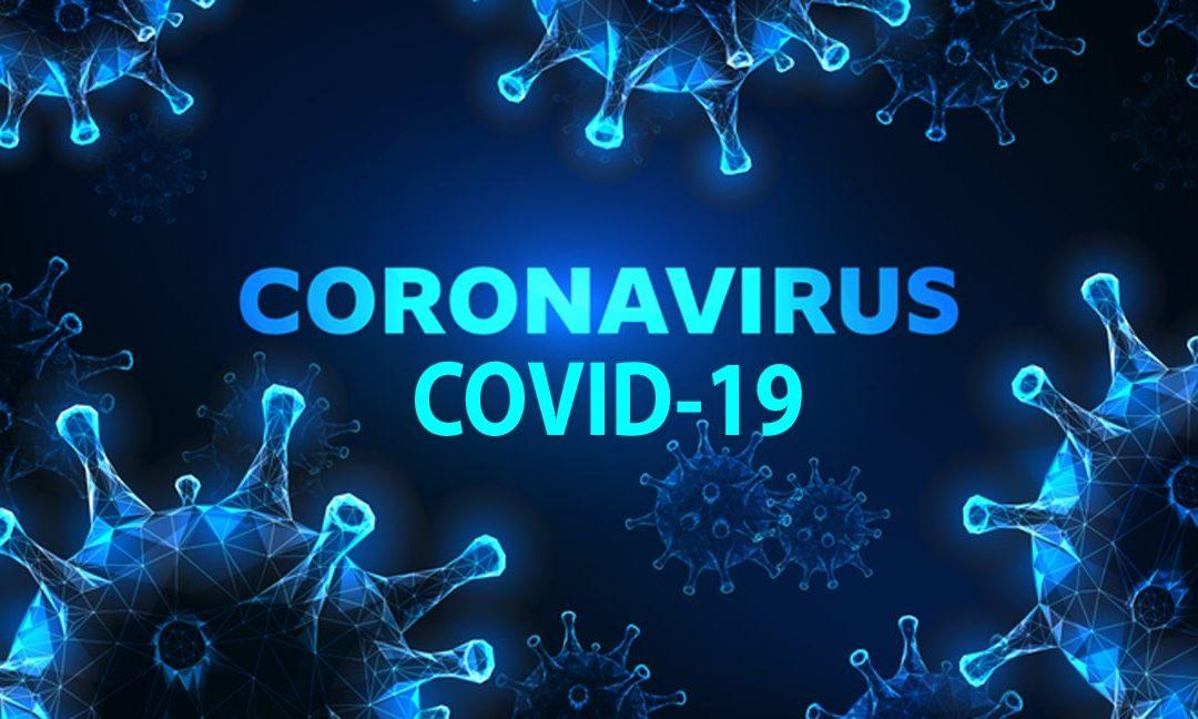 FLU vs COVID-19 (Coronovirus)