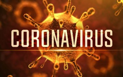 TRINITY HEALTH SYSTEM Limits Visitation, Pauses Volunteer Program Due to Concerns about Coronavirus (COVID-19)
