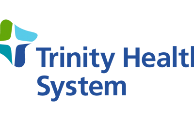 Trinity Health System Begins COVID-19 Vaccinations for Front Line Caregivers