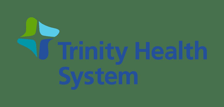 Trinity Health System