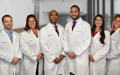 Trinity Health System Welcomes New Interventional and Structural Heart Cardiologists